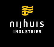 Nijhuis Industries UK & Ireland: Exhibiting at Destination Hotel Expo