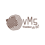 VMS Timber: Exhibiting at Destination Hotel Expo