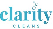 Clarity Cleans: Exhibiting at Destination Hotel Expo