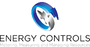 Energy Metering Limited: Exhibiting at Destination Hotel Expo