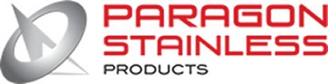 Paragon Stainless: Exhibiting at Destination Hotel Expo