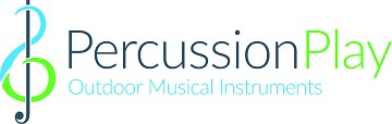 Percussion Play: Exhibiting at Destination Hotel Expo