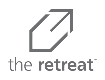 Retreat Homes & Lodges Limited: Exhibiting at Destination Hotel Expo