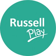 Russell Play: Exhibiting at Destination Hotel Expo