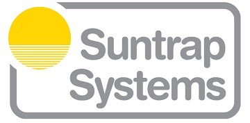 Suntrap Systems: Exhibiting at Destination Hotel Expo