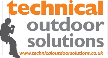 Technical Outdoor Solutions: Exhibiting at Destination Hotel Expo