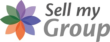 Sell My Group: Exhibiting at Destination Hotel Expo