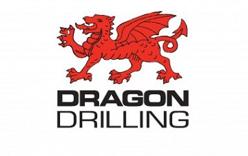 Dragon Drilling (Water and Energy) Ltd: Exhibiting at Destination Hotel Expo
