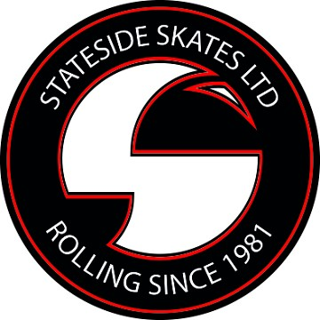 Stateside Skates Ltd: Exhibiting at Destination Hotel Expo