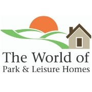 The World of Park & Leisure Home Shows 2019: Exhibiting at Destination Hotel Expo