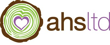 AHS - Amenity Horticultural Services: Exhibiting at Destination Hotel Expo
