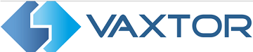 Vaxtor Recognition Technologies: Exhibiting at Destination Hotel Expo