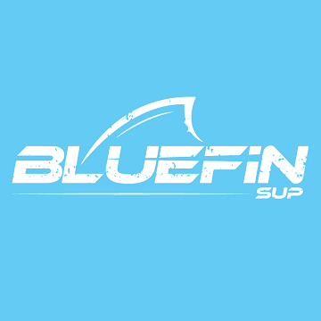 Bluefin Trading Ltd: Exhibiting at Destination Hotel Expo