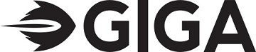 GIGA Turbines: Exhibiting at Destination Hotel Expo