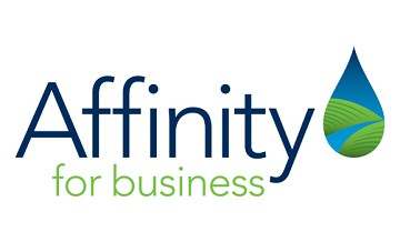 Affinity for Business: Exhibiting at Destination Hotel Expo