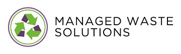 Managed Waste Solutions Limited: Exhibiting at Destination Hotel Expo