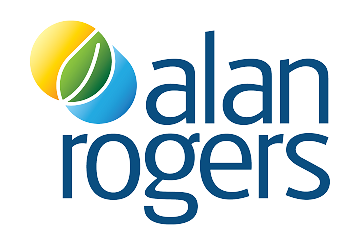 Alan Rogers Travel Ltd: Exhibiting at Destination Hotel Expo