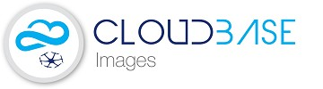 Cloudbase Images Ltd: Exhibiting at Destination Hotel Expo
