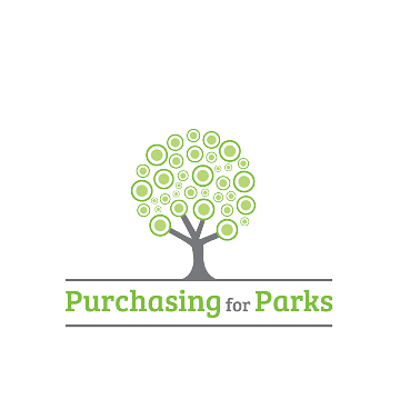 Purchasing for Parks: Exhibiting at Destination Hotel Expo