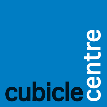 Cubicle Centre: Exhibiting at Destination Hotel Expo
