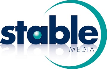 Stable Media: Exhibiting at Destination Hotel Expo