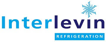 Interlevin Refrigeration Ltd: Exhibiting at Destination Hotel Expo