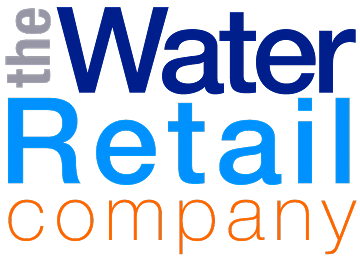 The Water Retail Company: Exhibiting at Destination Hotel Expo
