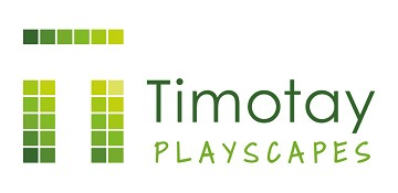 Timotay Playscapes: Exhibiting at Destination Hotel Expo