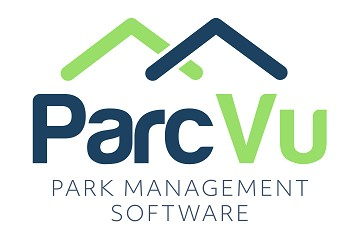 ParcVu Systems Limited: Exhibiting at Destination Hotel Expo