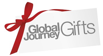 Global Journey Ltd: Exhibiting at Destination Hotel Expo