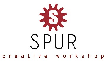 Spur Creative Workshop: Exhibiting at Destination Hotel Expo