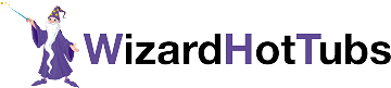 Wizard Hot Tubs: Exhibiting at Destination Hotel Expo