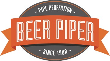 Beer Piper Ltd: Exhibiting at Destination Hotel Expo
