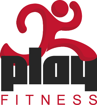Play Fitness Ltd: Exhibiting at Destination Hotel Expo