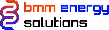 Bmm Energy Solutions Ltd: Exhibiting at Destination Hotel Expo