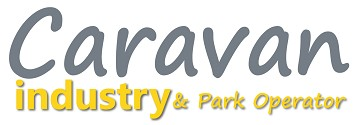 Caravan Industry and Park Operator Magazine: Exhibiting at Destination Hotel Expo