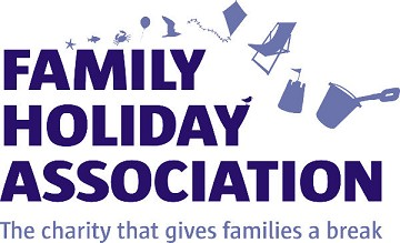 Family Holiday Association: Exhibiting at Destination Hotel Expo