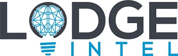 LodgeIntel: Exhibiting at Destination Hotel Expo
