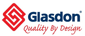Glasdon UK Limited: Exhibiting at Destination Hotel Expo