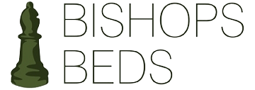 Bishops Beds: Exhibiting at Destination Hotel Expo