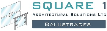 Square 1 Architectural solutions Ltd: Exhibiting at Destination Hotel Expo