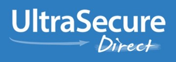 Ultra Secure Direct: Exhibiting at Destination Hotel Expo