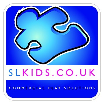 Sound Leisure/SLKids: Exhibiting at Destination Hotel Expo