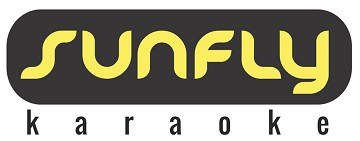 Sunfly Karaoke: Exhibiting at Destination Hotel Expo