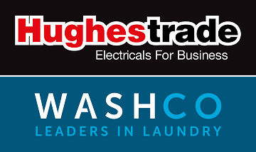 Hughes Trade: Exhibiting at Destination Hotel Expo