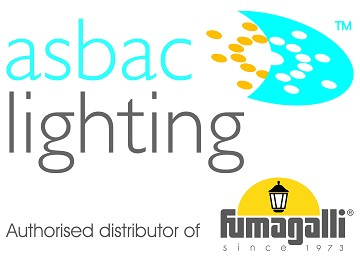 Asbac Lighting: Exhibiting at Destination Hotel Expo