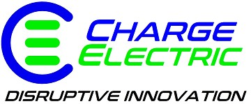 Charge Electric Ltd: Exhibiting at Destination Hotel Expo