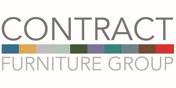 Contract Furniture Group: Exhibiting at Destination Hotel Expo