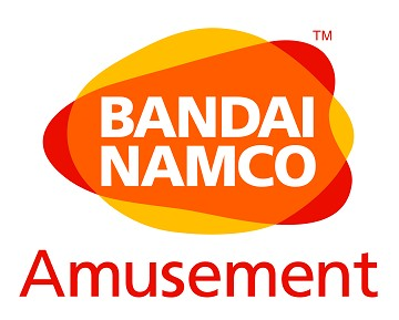 BANDAI NAMCO Amusement Europe Limited: Exhibiting at Destination Hotel Expo