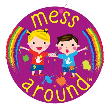 Mess Around Ltd: Exhibiting at Destination Hotel Expo